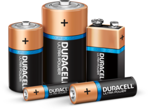 Duracell-BIGFIVE-UltraPower
